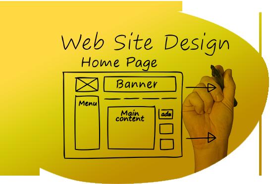 dinamik-web-tasarim